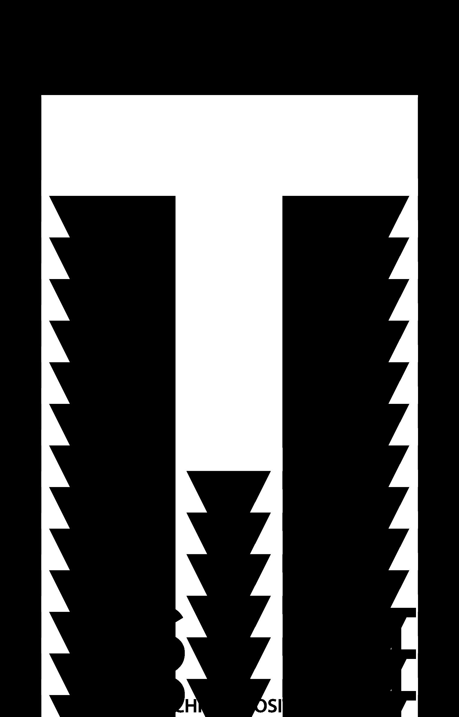 Tonella